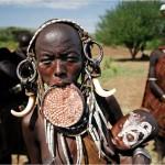 アフリカ エチオピアの写真 (16)