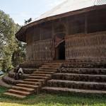 アフリカ エチオピアの写真 (14)