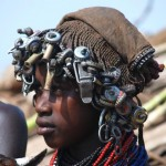 アフリカ エチオピアの写真 (38)