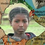 アフリカ エチオピアの写真 (11)