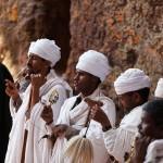 アフリカ エチオピアの写真 (9)