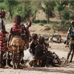 アフリカ エチオピアの写真 (8)