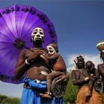アフリカ エチオピアの写真 (7)