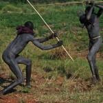 アフリカ エチオピアの写真 (6)