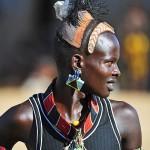 アフリカ エチオピアの写真 (2)