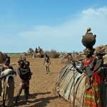 アフリカ エチオピアの写真 (37)