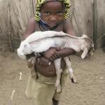 アフリカ エチオピアの写真 (1)