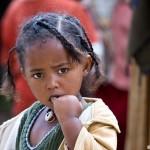 アフリカ エチオピアの写真 (35)
