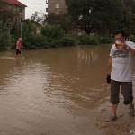 大洪水の時に守るべきはビール! (29)