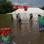 大洪水の時に守るべきはビール! (22)