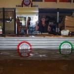 大洪水の時に守るべきはビール! (20)