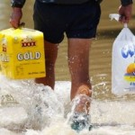 大洪水の時に守るべきはビール! (18)