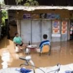 大洪水の時に守るべきはビール! (13)