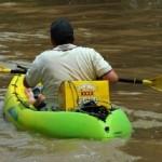 大洪水の時に守るべきはビール! (7)
