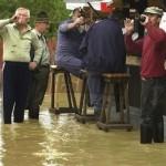 大洪水の時に守るべきはビール! (5)