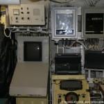 原子力潜水艦 カレリアの写真 (37)
