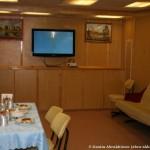 原子力潜水艦 カレリアの写真 (23)
