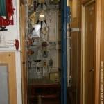 原子力潜水艦 カレリアの写真 (14)