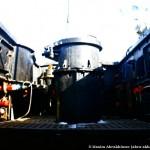 原子力潜水艦 カレリアの写真 (8)