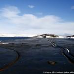 原子力潜水艦 カレリアの写真 (4)