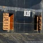 原子力潜水艦 カレリアの写真 (41)