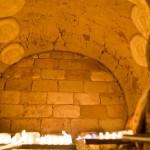 ウズベキスタンのパンができるまでの写真 (6)