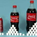newsflash_sugary_foods_640_01