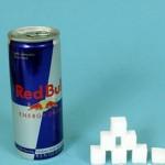 newsflash_sugary_foods_640_03