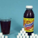 newsflash_sugary_foods_640_04