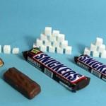 newsflash_sugary_foods_640_10