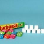 newsflash_sugary_foods_640_12
