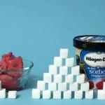 newsflash_sugary_foods_640_13