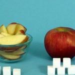 newsflash_sugary_foods_640_18