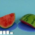 newsflash_sugary_foods_640_22