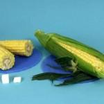 newsflash_sugary_foods_640_25