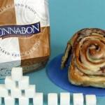 newsflash_sugary_foods_640_29