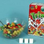 newsflash_sugary_foods_640_32