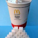 newsflash_sugary_foods_640_35