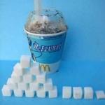 newsflash_sugary_foods_640_36