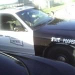 policajci02