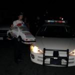 policajci03