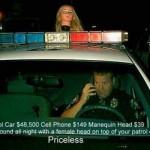 policajci10