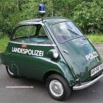 policajci14