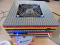 LEGOで作ったPC (16)
