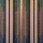 香港の高層集合住宅の写真 (40)