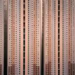 香港の高層集合住宅の写真 (38)