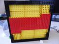LEGOで作ったPC (2)