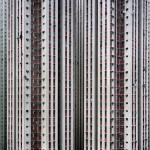 香港の高層集合住宅の写真 (35)