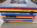 LEGOで作ったPC (15)