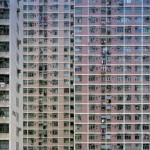 香港の高層集合住宅の写真 (29)